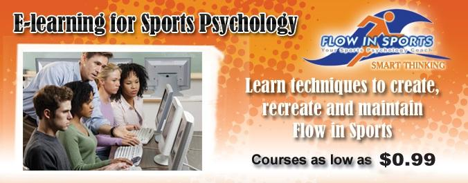 Sports Psychology Coach,Sports Psychology Expert Montreal,Sports Psychology Programs Montreal,Canada